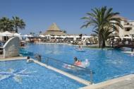 Hotel Atlantica Creta Paradise Foto 2