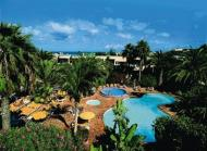 Hotel Atlantis Duna Park