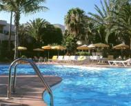 Hotel Atlantis Duna Park Foto 1