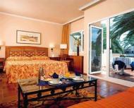 Hotel Atlantis Duna Park Foto 2
