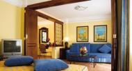 Hotel Atlantis Fuerteventura Resort Foto 1