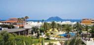 Hotel Atlantis Fuerteventura Resort Foto 2