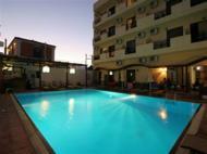 Hotel Atlantis Foto 1