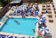 Hotel Atlas Alanya Foto 1