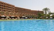 Hotel Atlas Asni Foto 1