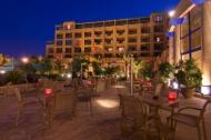 Hotel Atlas Medina & Spa Foto 1