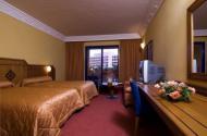Hotel Atlas Medina & Spa Foto 2