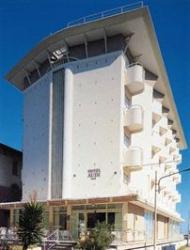 Hotel Audi Foto 2