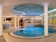 Hotel Austria & Bellevue Foto 2