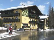 Hotel Austria Saalbach Foto 1