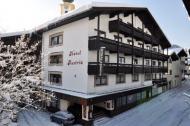 Hotel Austria Söll