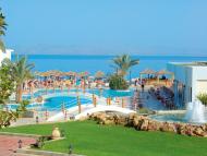Hotel Avra Beach Rhodos Foto 1