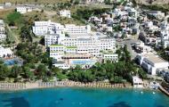 Hotel Azka Foto 1