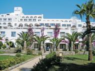 Hotel Azka Foto 2