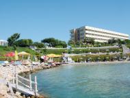 Hotel Babaylon Foto 1