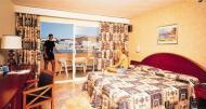 Hotel Bahia del Sol Foto 1