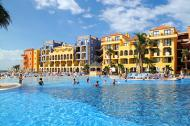 Hotel Bahia Principe Foto 1