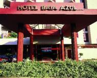 Hotel Baia Azul Foto 1