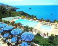 Hotel Baia Azul Foto 2