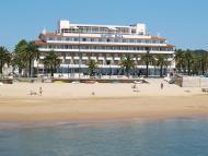 Hotel Baia Cascais
