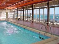 Hotel Baia Cascais Foto 1