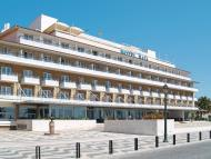 Hotel Baia Cascais Foto 2