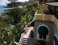 Hotel Baia delle Sirene Foto 1