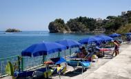 Hotel Baia delle Sirene Foto 2
