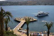 Hotel Baia Foto 1
