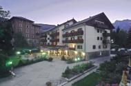 Hotel Baita Clementi Foto 1