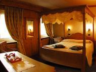 Hotel Baita dei Pini Foto 1