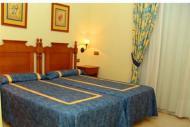 Hotel Bajamar Foto 1