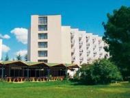 Hotel Balaton Foto 1