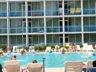 Hotel Balaton Foto 2