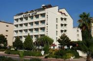 Hotel Balim