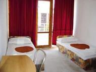 Hotel Balkan Foto 1