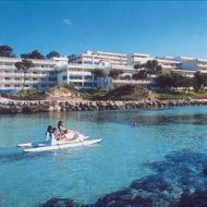 Hotel Barcelo Cala Vinas Foto 1