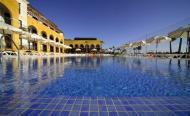 Hotel Barcelo Costa Ballena