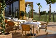 Hotel Barcelo Costa Ballena Foto 1