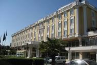 Hotel Barcelo Eresin Topkapi Foto 1