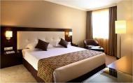 Hotel Barcelo Eresin Topkapi Foto 2