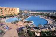 Hotel Barceló Fuerteventura Thalasso Spa