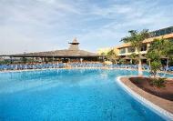 Hotel Barceló Fuerteventura Thalasso Spa Foto 1