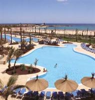 Hotel Barceló Fuerteventura Thalasso Spa Foto 2