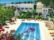 Hotel Barcelo Hammamet