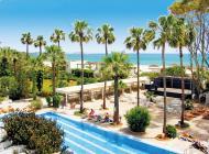Hotel Barcelo Hammamet Foto 1