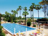 Hotel Barcelo Hammamet Foto 2