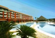 Hotel Barcelo Isla Cristina Foto 1