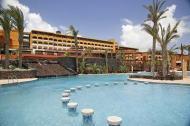 Hotel Barceló Jandía Playa Foto 2