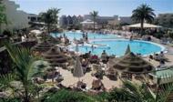 Hotel Barceló Lanzarote Foto 1